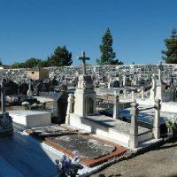 [Espanha] Procuram os restos mortais do anarquista Pedro Polo, fuzilado e enterrado em uma fossa comum do cemitério de Huelva em 1938