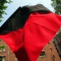 [Espanha] Sindicatos de nove países se reúnem em Biscaia para refundar a AIT