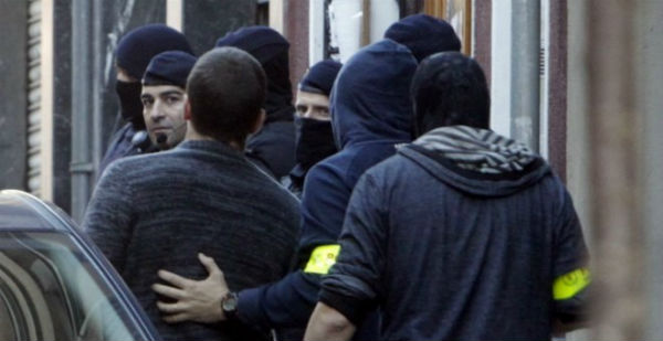 espanha-uma-centena-de-anarquistas-detidos-nos-u-1