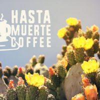 """[EUA] """"Hasta Muerte Coffee"""": Comunidade x Café x Solidariedade"""
