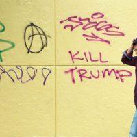 [EUA] Lágrimas... e um sorriso, por Mumia Abu-Jamal