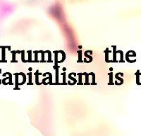 [EUA] Ninguém Virá nos Salvar: Uma Resposta Anarquista à Eleição de Donald Trump