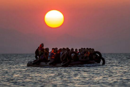 europa-mortes-de-refugiados-no-mediterraneo-em-2-1