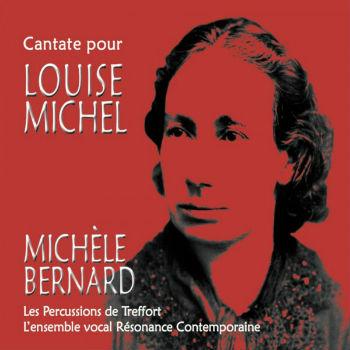 franca-cd-canto-por-louise-michel-1