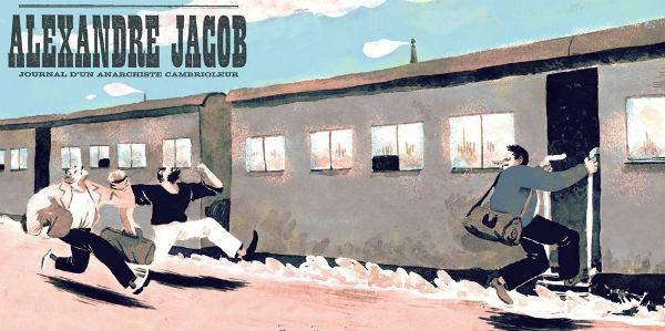 franca-lancamento-hq-s-alexandre-jacob-diario-de-1