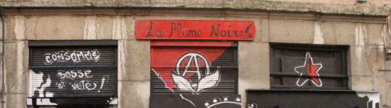 franca-solidariedade-com-a-la-plume-noire-chamad-1