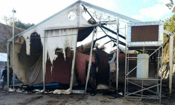 grecia-acampamento-de-refugiados-na-ilha-de-quio-1