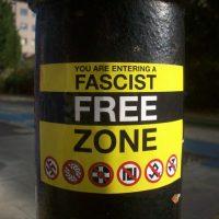 [Grécia] Comunicado da okupa que recebeu um ataque coordenado da polícia e dos fascistas