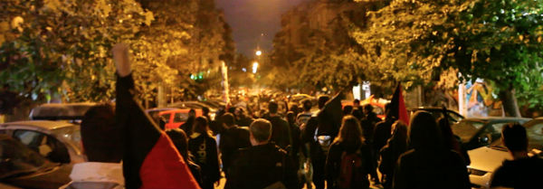 grecia-exarchia-atenas-27-de-outubro-de-2016-mar-1