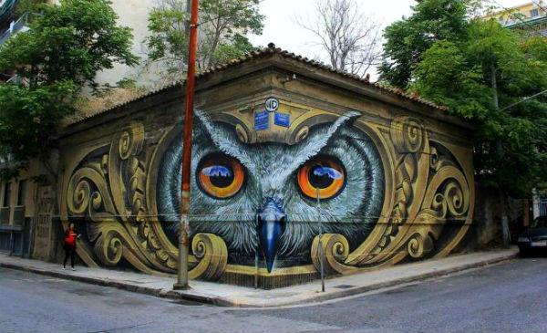 grecia-praticas-antissociais-e-violencia-contra-1