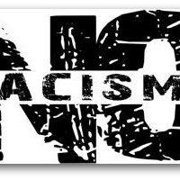 [Grécia] Sesclo, Magnesia: Quando o racismo se esconde sob pretextos e disparates