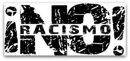 grecia-sesclo-magnesia-quando-o-racismo-se-escon-1
