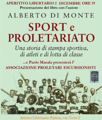 italia-apresentacao-do-livro-com-o-autor-esporte-1