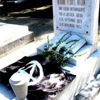 [México] Anarquistas fazem ato em memória de Ricardo Flores Magón