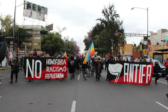 mexico-marcha-antifascista-reune-dezenas-de-pess-1