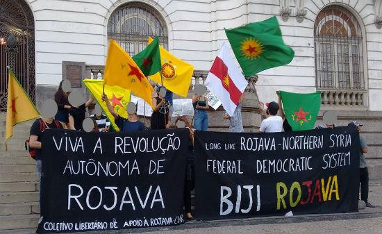 rio-de-janeiro-rj-manifestantes-se-reunem-na-cin-1