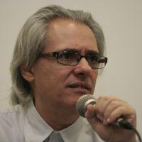 [São Paulo-SP] Reitoria da PUC-SP abre processo contra o professor Edson Passetti. Assine abaixo assinado