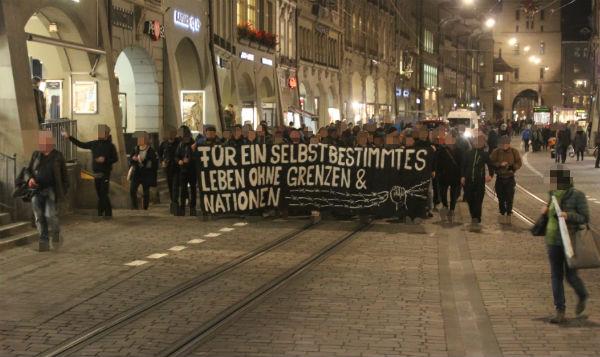 suica-berna-manifestacao-solidaria-com-os-migran-1