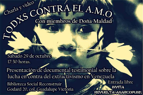 venezuela-dona-maldad-todos-contra-o-amo-tour-co-1