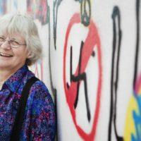 [Alemanha] Justiça processa idosa que destrói mensagens de ódio