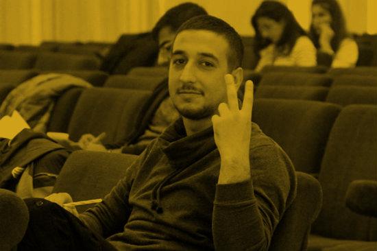 azerbaijao-mais-um-anarquista-e-condenado-a-10-a-1