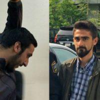 """[Azerbaijão] O """"dia das flores"""" do ditador e os anarquistas encarcerados"""