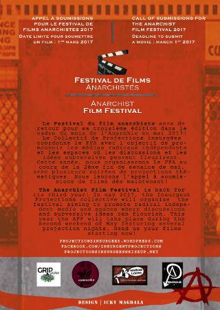 canada-convite-a-submissoes-para-o-festival-de-f-1