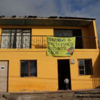 [Chile] Abre suas portas o Espaço Autônomo Social Yareta em Antofagasta!