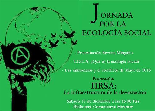 chile-puerto-montt-jornada-pela-ecologia-social-1