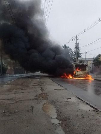 chile-santiago-reivindicacao-de-atentado-incendi-1