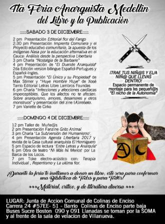 colombia-medellin-programacao-da-4a-feira-anarqu-1