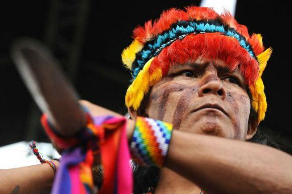 equador-grave-situacao-dos-indigenas-shuar-da-co-1