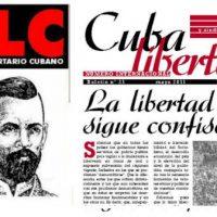 [Espanha] A revolução cubana: um olhar libertário