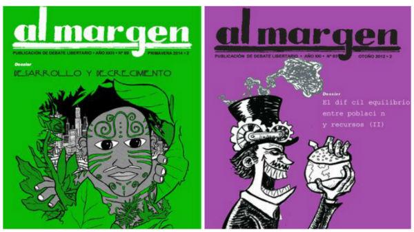 espanha-entrevista-a-revista-libertaria-al-marge-1
