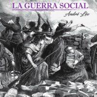[Espanha] Lançamento: A guerra social, de André Léo