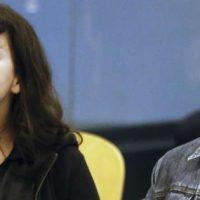 [Espanha] Mónica Caballero e Francisco Solar têm penas reduzidas