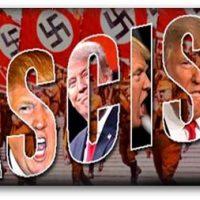 [EUA] Chegou um novo fascismo, por Mumia Abu-Jamal