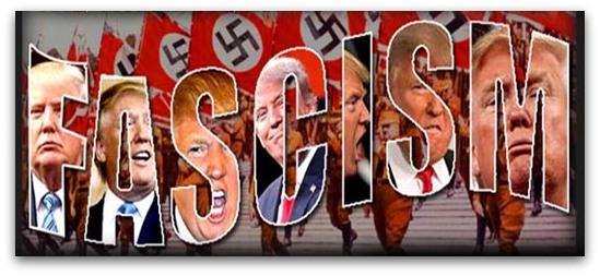 eua-chegou-um-novo-fascismo-por-mumia-abu-jamal-1