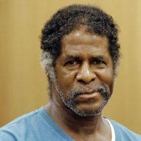 [EUA] Inocentado após 31 anos de prisão, afro-americano recebe R$ 254 de indenização