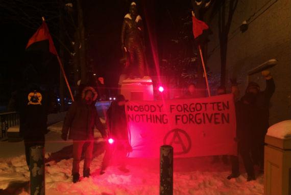 eua-sementes-sob-a-neve-anarquistas-lamentam-nos-1