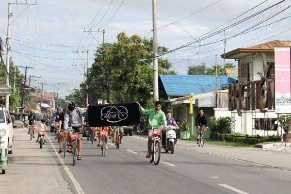 filipinas-acao-da-massa-critica-em-baliwag-bicic-1