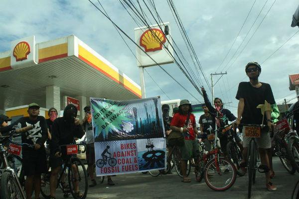 filipinas-acao-da-massa-critica-em-baliwag-bicic-2.jpeg