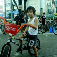 filipinas-acao-da-massa-critica-em-baliwag-bicic-4.jpeg