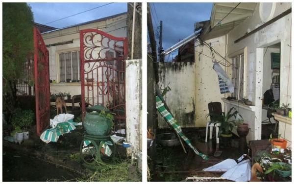 filipinas-tufao-nok-ten-causa-estragos-em-espaco-1