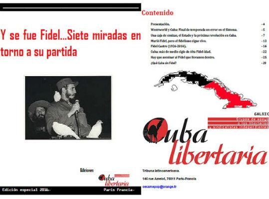 franca-cuba-libertaria-tem-edicao-especial-sobre-1