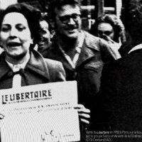 [França] Fundos Documentais Comunistas Libertários