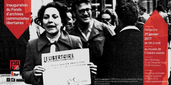 franca-fundos-documentais-comunistas-libertarios-1