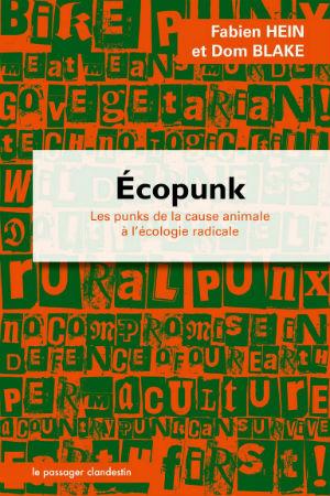 franca-lancamento-ecopunk-os-punks-da-causa-anim-1