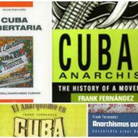 [França] Sobre a morte de Fidel Castro, escrito por um antifascista cubano