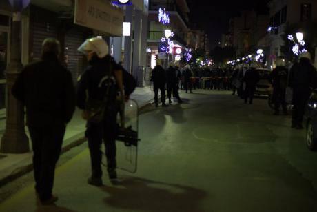grecia-patras-10-de-dezembro-de-2016-anarquistas-1